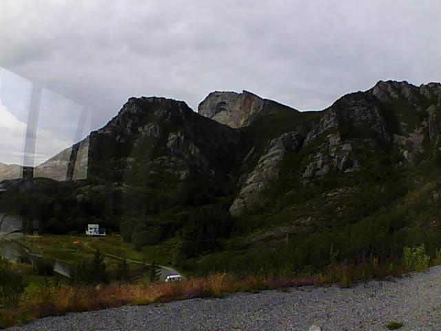 Webkamera3